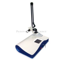 Lcd Touch Screen Pc015-e 15w Fractional (portable)  Fractional Co2 Laser