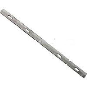 Flat Tie für USA (8 '')