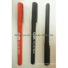 Plastic Ink Pen (LT-C219)