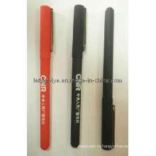 Пластиковые чернила перо (ЛТ-C219)