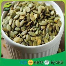 Vender sementes de abóbora kernel