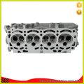 Для Toyota Corolla / Starlet / Tercel 1295cc 11101-19156 2e Головка блока цилиндров