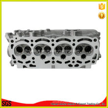 Für Toyota Corolla / Starlet / Tercel 1295cc 11101-19156 2e Zylinderkopf