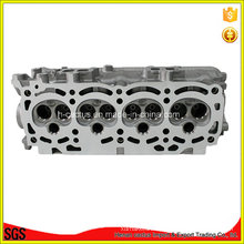 for Toyota Corolla/Starlet/Tercel 1295cc 11101-19156 2e Cylinder Head