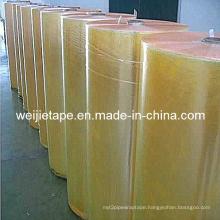 Yellowish Jumbo Roll