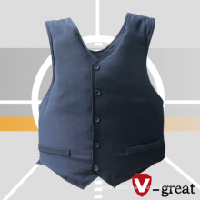 Aramid Bulletproof Vest for VIP
