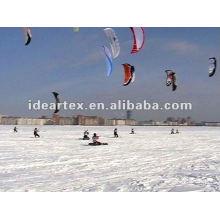 100 % Nylon Taft Stoff für Kite