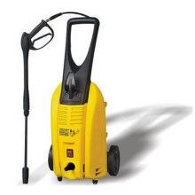 Laveuse à pression électrique (QL-3100 b)