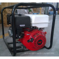 Gasoline Water Pump .Diesel Water Pump With Competitive Price