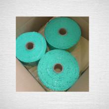 Polyken visco-elastisches Antikorrosionsrohr Maschinenschutzband