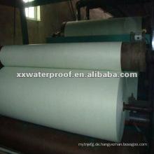 100% Polyester Filz / Matte