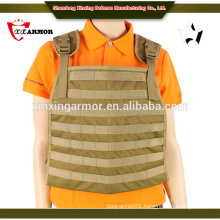 China wholesale Nylon cheap bullet proof vest china air shipping