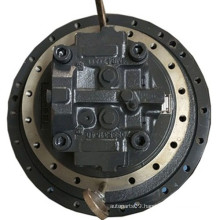 PC220 drive motor  assembly