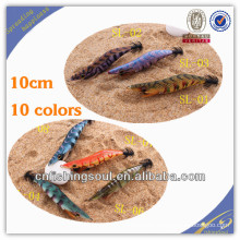 FSQL001 10cm/12g hot new products china new innovative product squid lure jig