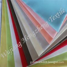 100% Polyester Woven Taffeta Fabrics/Polyester Taffeta/Nylon Taffeta