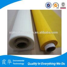 DPP 130T 330mesh 30um PW poliéster / malla de seda de la impresión de la pantalla de seda