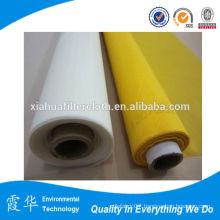 DPP 130T 330mesh 30um PW polyester/nylon silk screen printing mesh