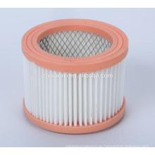 Filtro de alta calidad de aspirador de polvo húmedo / seco