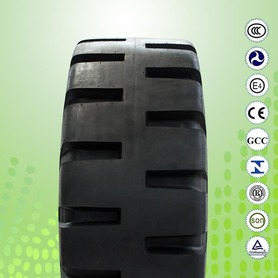 Off Road OTR Tire 26.5-25