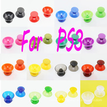 Analog Stick Cap Thumbsticks For PS3 Controller joystick Thumb Grips