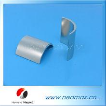 Bogenschiff Neodym magnetischer Motor elektrischer Generator Magnet