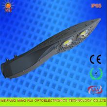 Dispositivo elétrico claro de rua IP65 do diodo emissor de luz 120W 3 anos de garantia