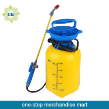 5000ml water sprayer