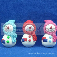 Handmade Decorações de Natal Polymer Clay