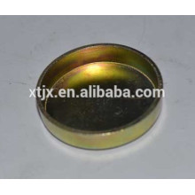 cylinder cover/water plug