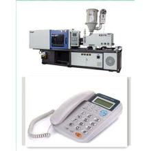 Telephone shell making Injection Machine