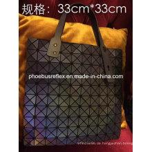 33 cm X 33 cm Multi Farbe Handtasche