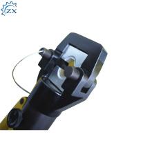Изысканный 2018 гидравлический обжимной инструмент инструмент 150 кабельный наконечник щипцы