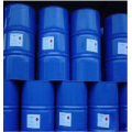 Benzene with CAS  71-43-2