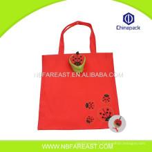 Les meilleurs sacs à provisions écologiques