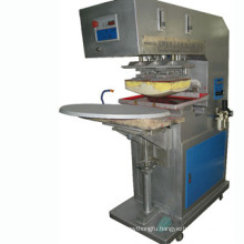 TM-Xa Single Color Large Area Pad Printing Machine
