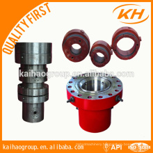 High quality API Casing Head with low price for drilling equipment