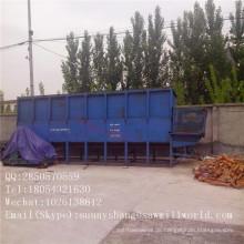 Meistverkaufte Holzschälmaschine