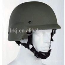 NIJ IIIA PASGT / M88 Kevlar Ballistic Helmet for Military