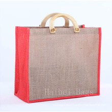 Jute Handbag (hbjh-68)