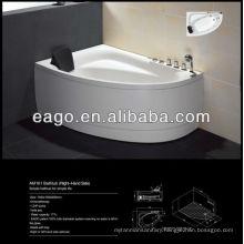 bathtub AM161