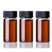Phenylhydrazin 98% CAS-Nr. 100-63-0