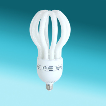 5U 105w Lotus Energy Efficient Lights