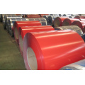 1500mm Width Sea Blue Coated Galvanized Coil. PPGI