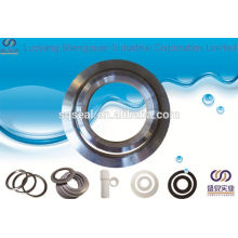 BX150 octagonal gasket new products