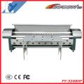 Infiniti Challenger Flatbed Printer FY-3208HF for PS Board, KT Board