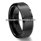 Tungsten Ring, Tungsten Carbide Ring, Mens Tungsten Carbide Ring