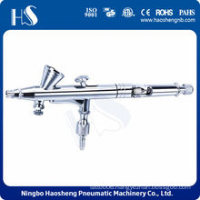 HS-201 2016 Best Selling Products 0.3Mm Airbrush