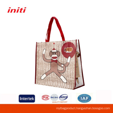 High quality customized recycle bag