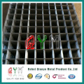 Welded Construction Mesh/ Construction Wire Mesh