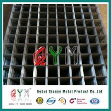 Malla de construcción soldada / Malla de alambre de construcción